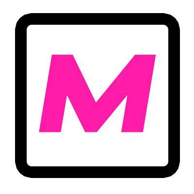 Allgo Media